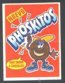Muñeco De Phoskitos