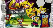 Sportzseries