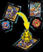 Uglycards4