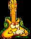 Guitarrolas