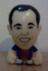 Andres' Iniesta