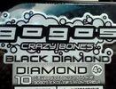 Diamond Tins