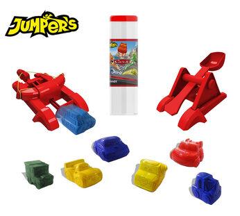 Jumpers-megapack