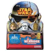 Wikkezbox3 pack (Spain)