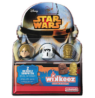 Wikkezbox3 pack (Spain)