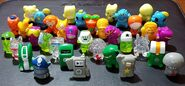 Figuras-little-tokyos-salo-no-gogos-precio-por-unidad-D NQ NP 731160-MLC27607352874 062018-F