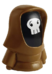 Ghost (Series 1)