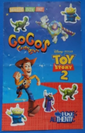 ToyStory2AlbumEU