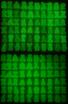 (31) Glow Sets 3+4