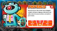 Physics123
