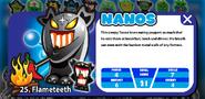Nanos22345