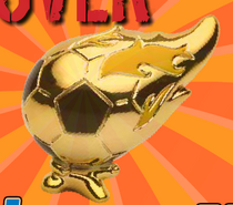 GoldBol
