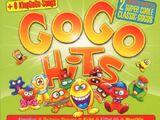 Gogo's Music