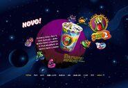 Ledo draccoheads2 web-dizajn-001 202352.jpg
