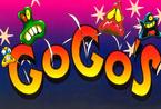 Gogo's (1996)