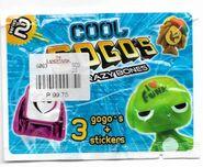 Cool2