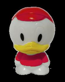 DuckGogo2