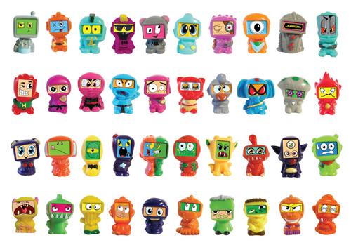 File:Toonz-characters.jpg