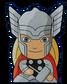 Thor (Avengers)
