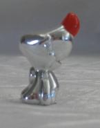 Silver fut 1