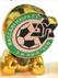 Maccabi Haifa Crest