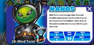 Nanos2234567mindtwist