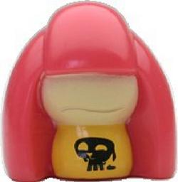 PinkGozGo33