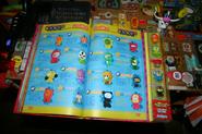 Book 0010