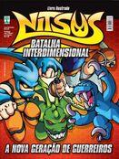 Nitsu's