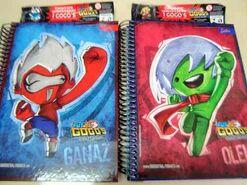 Fut-gogos-cadernos-kit-completo-com-2-cadernos-acessorios MLB-O-222024632 1221