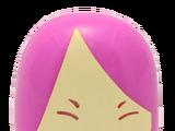 Sumi (Edge)
