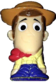 Woody (Disney)