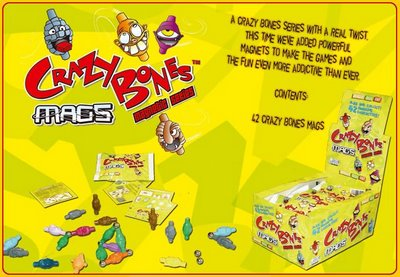 File:Crazy Bones Mags.jpg