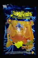 Jumpers stuff123