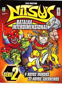 Nitsus2