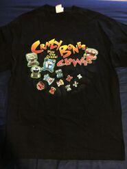 $ 57shirt