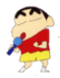 Shin Chan 7