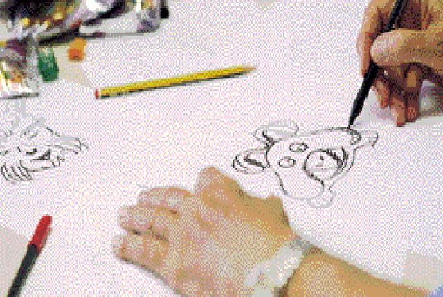 File:Drawingup.png