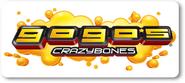 Gogos-Crazybones-Animation Info