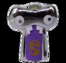 KayGogo23Shiny Silver