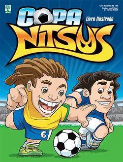 Copa-nitsus