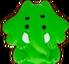 Jotalhão (Macro)