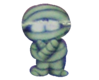 Mumik