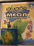 Gogo-Crazy-Bones-Mega-Metropolis-1-Uk-Magazine