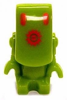 Cubicrobot
