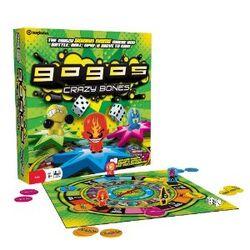 Boardgameoof