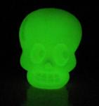 Glowinthedarkmanaa