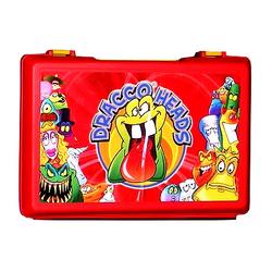 Lunchbox111