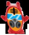 Shelldelete2