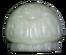 Bones (Figure)